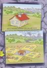 Okul Öncesi Dönem Çocukları İçin Aile Katılımlı Deprem Eğitimi Programı