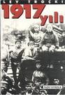 1917 Yılı
