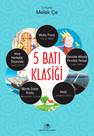 5 Batı Klasiği