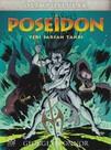 Poseidon - Yeri Sarsan Tanrı