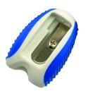 Y-Plus Kalemtras Speeder X08-1 51008692
