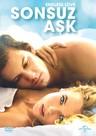 Endless Love - Sonsuz Ask