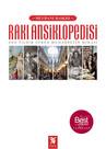 Rakı Ansiklopedisi - Meyhane Baskısı