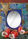 Art Puzzle Mum isiginda Mutluluk Ayna Puzzle 850 Parça 4262