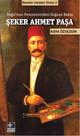 Şeker Ahmet Paşa