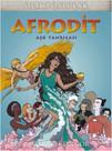 Olimposlular - Afrodit Aşk Tanrıçası