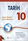 ODTÜ Yayınları Lise 10.Sınıf Tarih Konu Özetli Soru Bankası