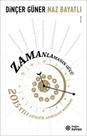 Zamanlamanın Gücü - 2015 Yılı Günlük Astroloji Rehber