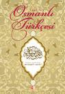 Osmanlı Türkçesi - 7'den 70'e