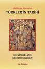 Çinlilerin Gözünden Türklerin Tarihi