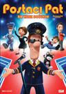 Postman Pat The Movie - Postaci Pat Bir Yildiz Doguyor