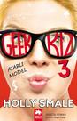 Geek Kız - 3