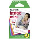Fujifilm Instax Mini Film - Single
