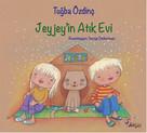 Jeyjey'in Atık Evi