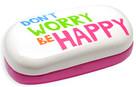 Legami Mini Kutu Happy