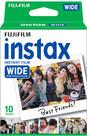 Fujifilm Instax Wide Film ( Twin ) FOTSI00008