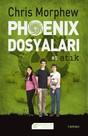 Phoenix Dosyaları 5 - Atık
