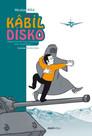 Kabil Disco 1 - Afganistan'da Kaçırılmamayı Nasıl Başardım?
