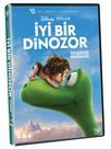 Good Dinosaur - Iyi Bir Dinozor