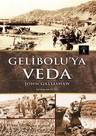 Gelibolu'ya Veda