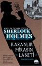 Karanlık Mirasın Laneti - Sherlock Holmes Macera Devam Ediyor
