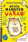 Büyük Hamster Vakası