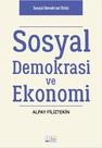 Sosyal Demokrasi ve Ekonomi