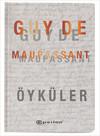 Guy De Maupassant-Öyküler