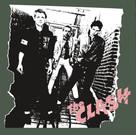 The Clash-1977