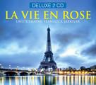 La Vie En Rose - Deluxe 2Cd Box Set