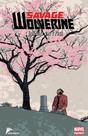 Savage Wolverine 4 - İşinin En İyisi