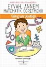 Eyvah Annem Matematik Öğretmeni!