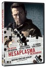 The Accountant-Hesaplaşma