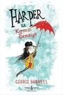 Harper ile Kırmızı Şemsiye