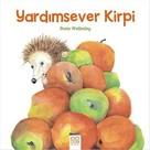 Yardımsever Kirpi