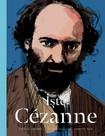 İşte Cezanne