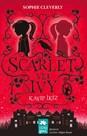 Scarlet ve Ivy Kayıp İkiz