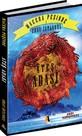 Macera Peşinde 1-Ateş Adası