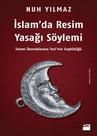 İslam'da Resim Yasağı Söylemi