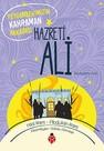 Hazreti Ali-Peygamberimizin Kahraman Arkadaşı