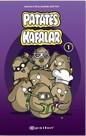 Patates Kafalar 1