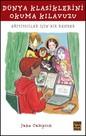 Dünya Klasikleri Okuma Kılavuzu