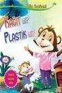 Kağıt mı Plastik mi? - Doğa Öyküleri