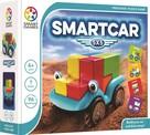 SG-Kutu Oyn.Smart Car 5x5 1004