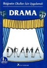 Drama 1. Kitap
