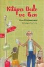 Kitapçı Dede ve Ben
