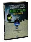 Muğni'l Tullab Tercümesi;Arapça Mantık Kitabı