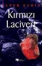 Kırmızı Lacivert