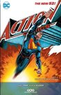 Superman Action Comics Cilt 5