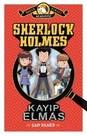 Sherlock Holmes-Kayıp Elmas